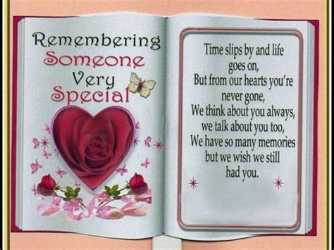 Birthday Quotes For Someone Who Has Away Birthday In Heaven Quotes To Post On Facebook Like Our