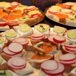 canapes aperitif originaux ap 233 ritif du r 233 veillon toutes les recettes allrecipes