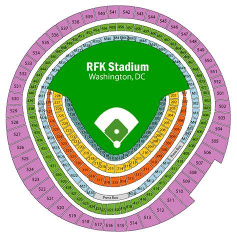 rfk stadium seating chart concacaf gold cup june 19 tickets washington rfk stadium