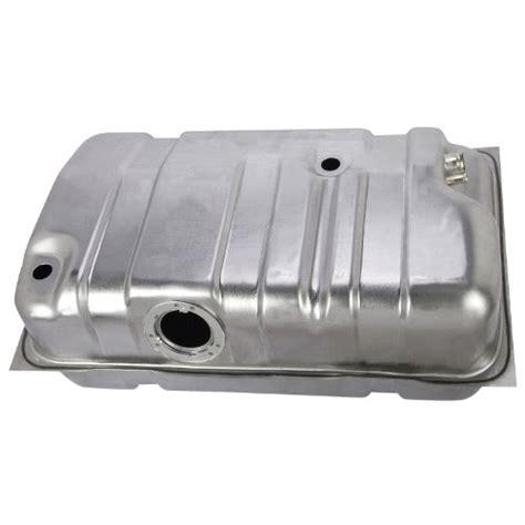 Jeep Fuel Tank Spectra Premium Jp2b Fuel Tank For Jeep Wagoneer
