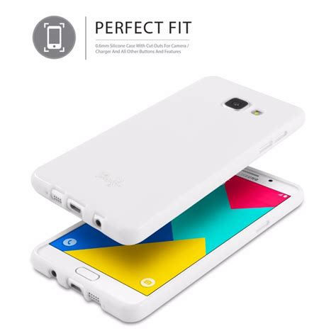 Soft Touch Hardcase Samsung Galaxy J1 2015 J100h J100f colorful tpu silicone jelly cover for samsung galaxy mobile phone models