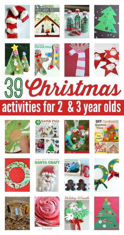 best christian christmas craft ideas for 9 year olds best 25 5 year olds ideas on activities with 3 year olds 5 year crafts and