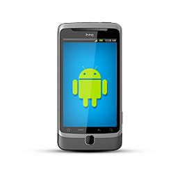 mobile android hire app developers programmers android