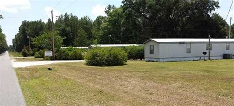mobile home park for sale in lake city fl country acres
