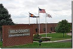 Weld County Marriage Records Clerk To The Board Weld County