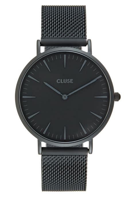 Armbanduhr Kaufen by Armbanduhr Damen Bappa Info