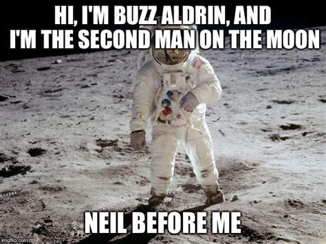 Memes Landing - moon landing imgflip