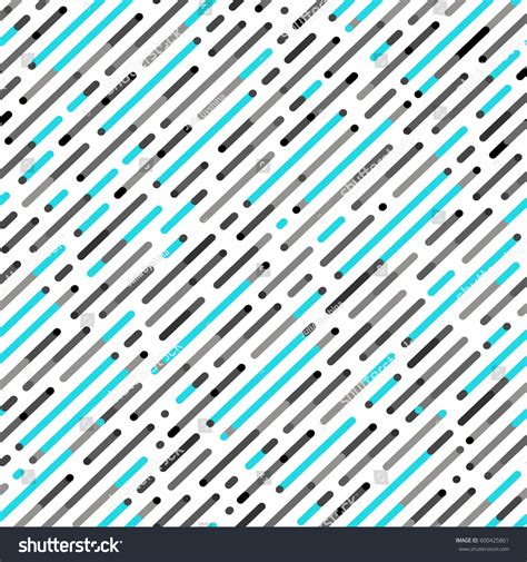 website background pattern lines vector seamless parallel diagonal overlapping color stock