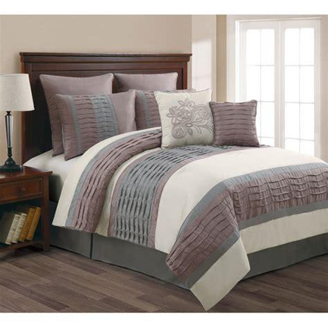 victoria classics comforter sets victoria classics windsor 8 piece bedding queen comforter