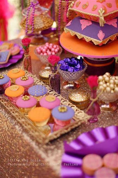 webinar invitation genie marissa s birthday an arabian nights themed with a