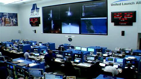 launch room cape launch team monitor countdown nasa