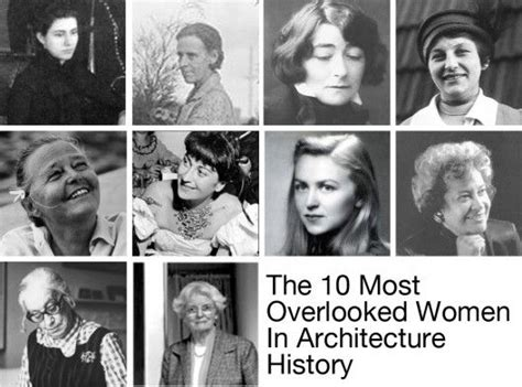 famous architects in history 65 best famous historical personalities moments images