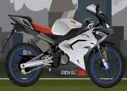 Bmw Motorrad Eesti by Spiele Tuning Motorrad