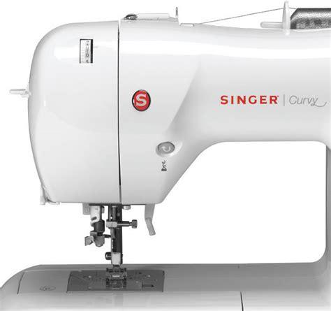 Singer Cuvy 8770 Mesin Jahit singer curvy 8770 curvy 8770 sewing machine