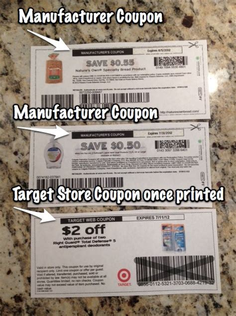 printable in store grocery coupons what coupons can you use where what is up with the store