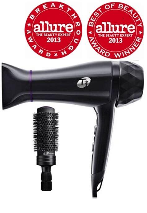 Hair Dryer Wiki ion hair dryer wiki hairstylegalleries