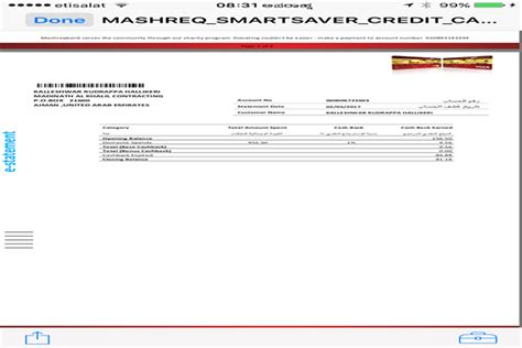 Mashreq Bank Letter Of Credit mashreq bank credit card customer care number toll free