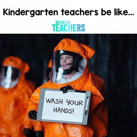 kindergarten teachers   teacher memes bored teachers