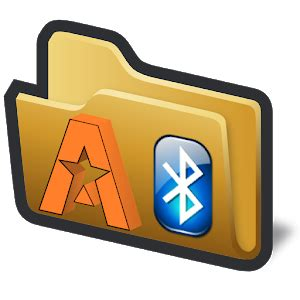 bluestacks bluetooth astro bluetooth module apk for bluestacks download