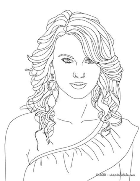 coloring page teenage girl tattoo coloring pages tattoo the girl with the dragon