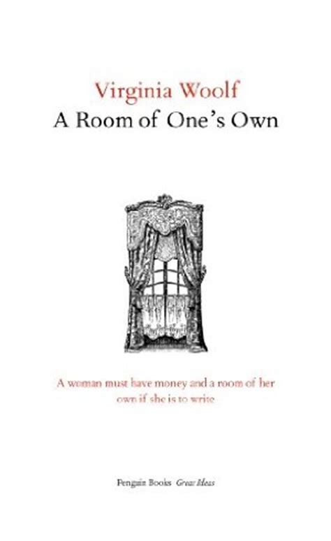 a room of one s own by virginia woolf a room of one s own by virginia woolf