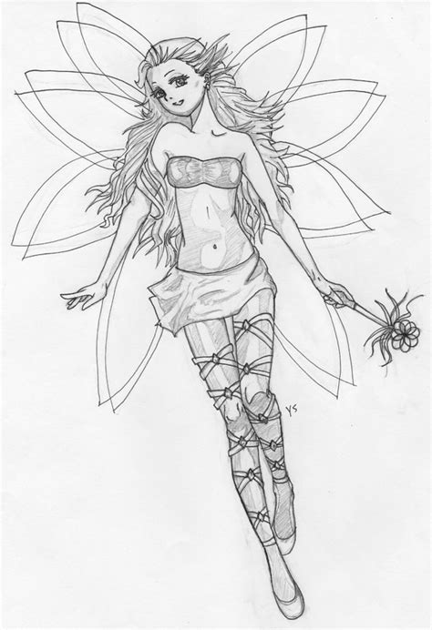 flying angel coloring page flying angels coloring pages