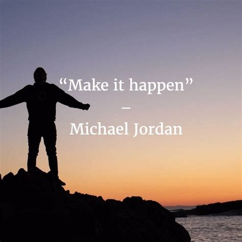 25 best michael quotes on michael