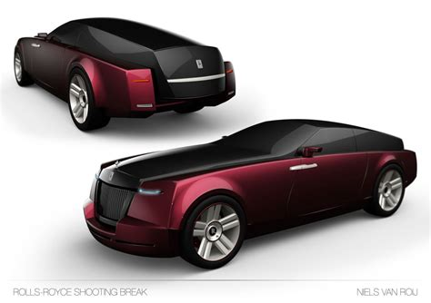 rolls royce concept car rolls royce with royal look pin x cars