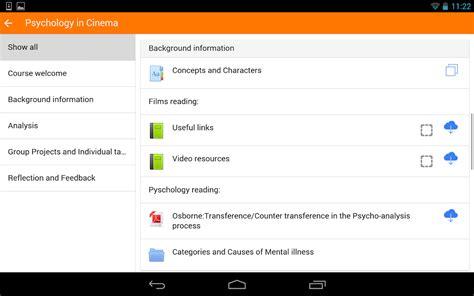 design home apk mod 1 03 17 moodle mobile apk download android education apps