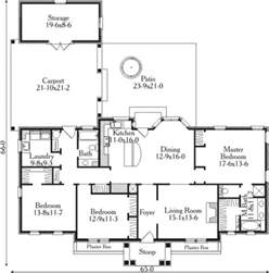 Floor Plan Of Graceland by 43 Best Images About Elvis On Pinterest Cadillac
