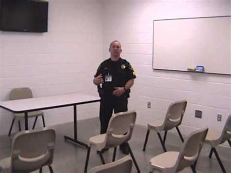 Calaveras County Arrest Records Calaveras County New 2014 Guide Chris Hewitt