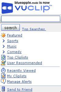 vuclip mobile search vuclip mobile search free mobilclub mobi