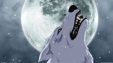 wolf s wolf s downloads