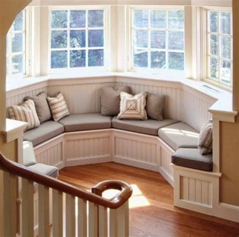 bedroom bay window seat 25 best ideas about bay window seats on pinterest