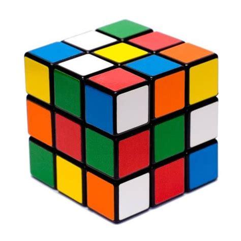 rubix cube colors rubix cube color color