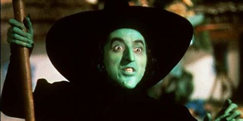 a witch the 13 most badass witches of all time huffpost