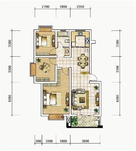 interior design layout photoshop 52 best photoshop interior design psd blocks images on