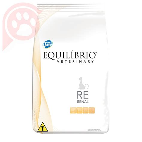 Equilibrio Dogs 2 Kg equil 205 brio veterinary renal gatos 2kg