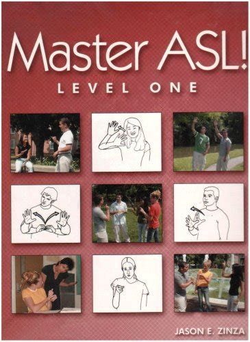 learning american sign language levels i ii beginning intermediate 2nd edition the best sign language book recommendations