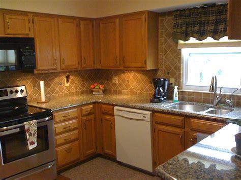 amarello boreal granite countertop pictures yahoo search