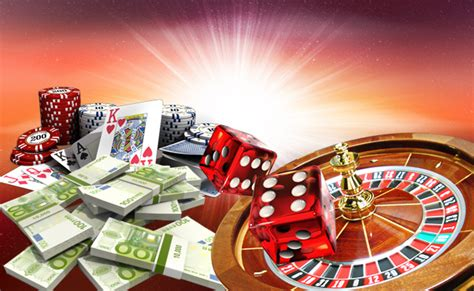 How To Make Money From Online Casino Bonuses - no deposit casino bonuses in may yes casino bonus