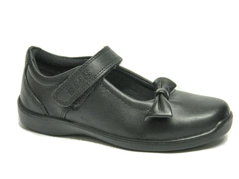 school shoes size 3 school shoes loar shoes