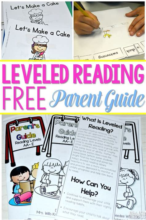 printable leveled readers for kindergarten 79131 best images about first grade friends on pinterest
