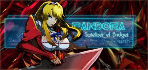 freezing anime kissmanga anime freezing satellizer el bridget signature by