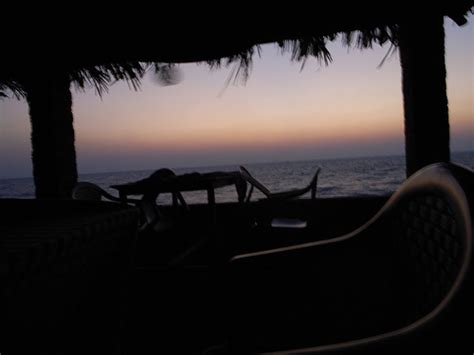 Sunset Cottages Baga by