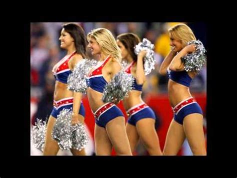 cheerleader wardrobe malfunctions youtube top nfl cheerleaders fights 2013 youtube