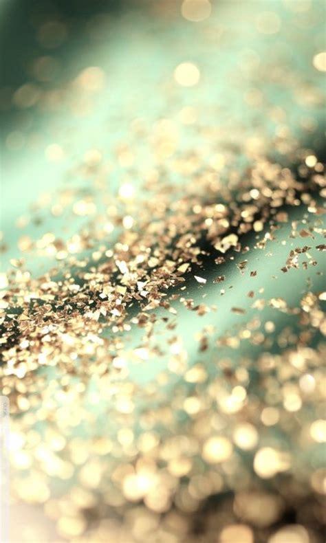 glitter background ideas  pinterest glitter