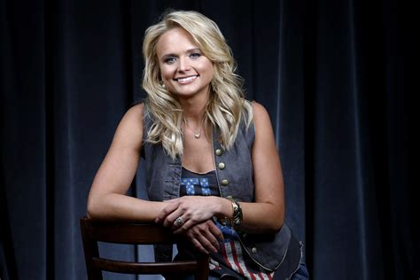 latest pictures of miranda lambert miranda lambert shows her range in fifth studio album