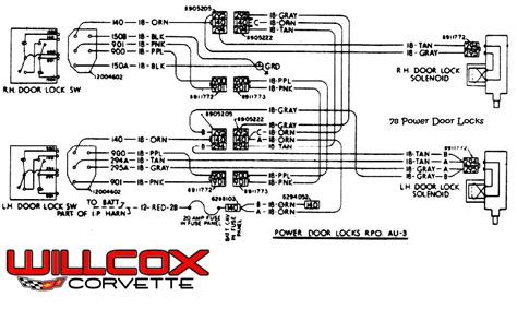 line lock wiring diagram wiring diagram 2018