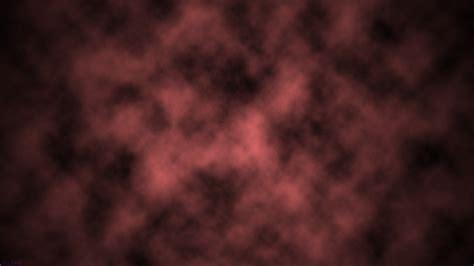 Background Abstrak Ungu Hitam Untuk Studio Foto Dan Outdoor katalog background abstrak msg background